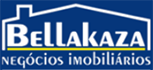 bellakaza.png