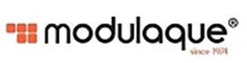 modulaque.jpg