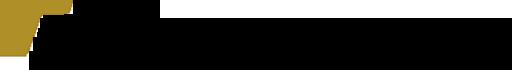 transpanorama-logo.png