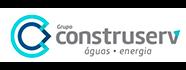construserv.png