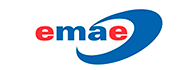 emae.png